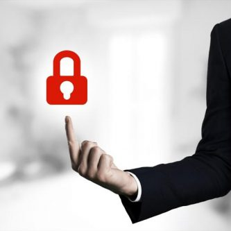 Business privacy and counter-intelligence tips